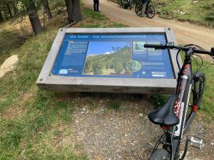 Defereggental E-Bike Tour
