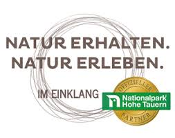 Nationalpark Partnerbetriebe